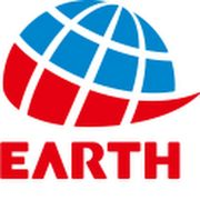 EARTH CHEMICAL CORPORATION