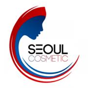 SEOUL Cosmetics