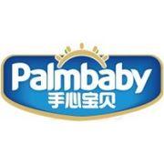 Palmbaby