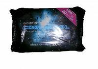 LIFE-DO   Влажные салфетки (спиртосодержащие, с охлаждающим эффектом) 200*150мм ,20шт.