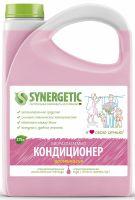 Synergetic Кондиционер для белья АРОМАМАГИЯ, 2,75 л (А)