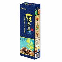 MUKUNGHWA  Гелевая лечебная з/паста для профилактики болезней десен с экстрактом ноготков календулы «Императорский рецепт»  мятный вкус,  110гр.