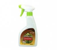 Спрей АтоSafe для устранения неприятных  запахов в помещениях
