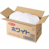 MITSUEI  Стиральный порошок с ферментами и отбеливателем для удаления сильных загрязнений (аромат свежести), эконом. упаковка 5кг.