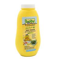 BABYLINE NATURE Присыпка для малышей с сосновой пыльцой, 125 гр. (А)