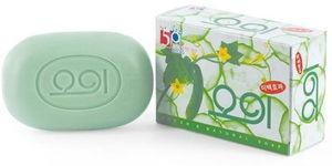 CLIO Туалетное мыло с огуречным экстрактом