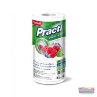 Универсальные кухонные полотенца Paclan