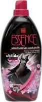 LION ESSENCE.Концентрированный гель для стирки черного белья Black&Dark, флакон  960мл. (А) (+)