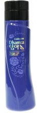 CJ Lion Кондиционер для поврежденных волос Dhama, 400 мл (А)