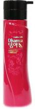 CJ Lion Кондиционер для волос Dhama увлажняющий 400 мл (А)