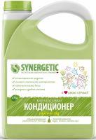 Synergetic Кондиционер для белья РАЙСКИЙ САД, 2,75 л (А)