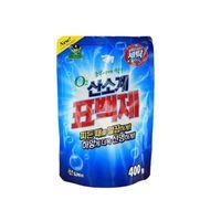 Sandokkaebi Oxycle Кислородный пятновыводитель-отбеливатель, 400 гр