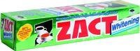 """LION """"Zact"""" Whitening зубная паста с отбеливающим эффектом, 100 гр (А) (+)"""