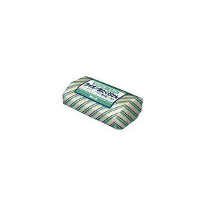 LION.  Laundry Soap   Мыло хозяйственное  для предварительного застирывания, ручной стирки воротничков, манжетов, кусок 220гр.