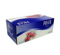 PASEO LUXURIOUSLY SOFT  салфетки 2-x слойные 200шт.