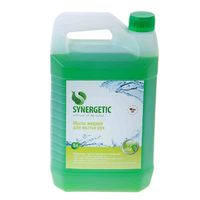 Synergetic Мыло жидкое для мытья рук, канистра, 5 л (А)