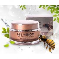 DERMAL Крем успокаивающий с пчелиным ядом 50гр